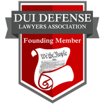 DUI Defense Lawyers Association, Frank Sellers